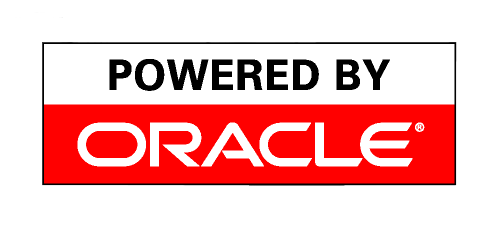 PoweredbyOracle